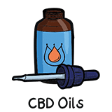 CBD Oil UK